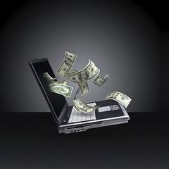 laptopmoney