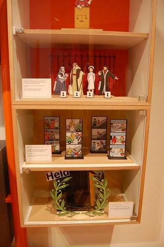 Museu Judaico - Berlim