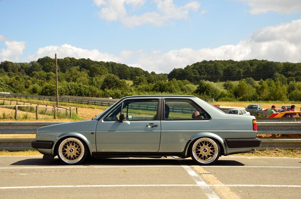 Jetta coupé TDI => See 2012=> vente - Page 20 8136317917_c2ff49bc24_b