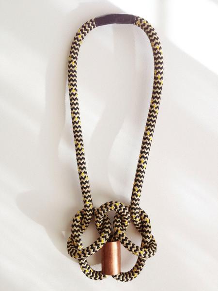 big_copper_knot_grande