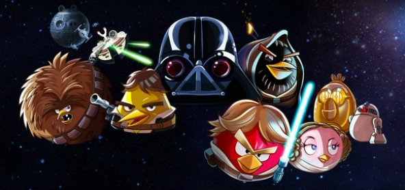 angry-birds-star-wars-announce_home_hero-580x290