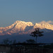 SIT Study Abroad: Nepal: Geoscience in the Himalaya