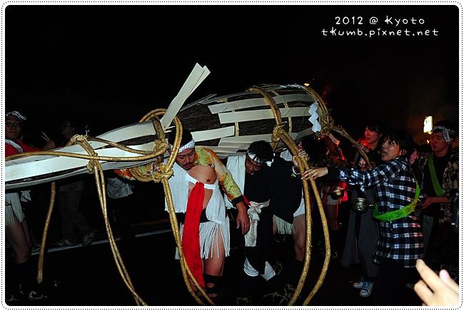 鞍馬火祭 (9).jpg