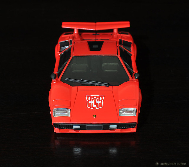 MP-12 Countach LP500S