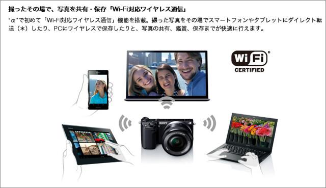 NEX-5R_Wifi