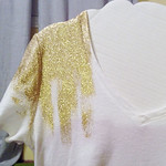 Midas Gold Shirt