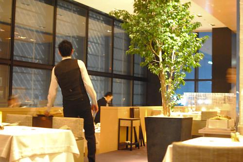 8141477645 349e6e90ef Beige Alain Ducasse (Tokyo, Japan)