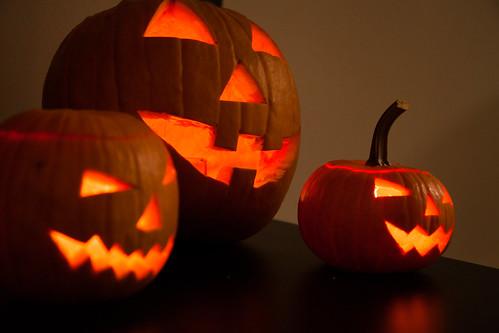 Halloween - 20121030 - 1