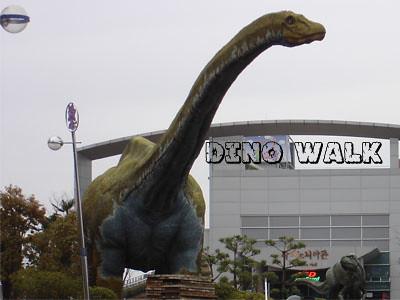 Where to buy Animatronic Dinosaur in China
