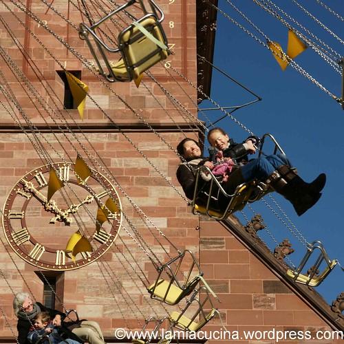 Herbstmesse 9_2012 10 30_8080