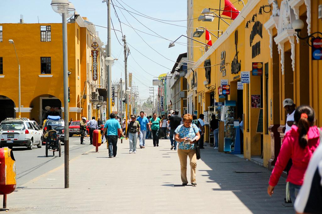 Peru [101]