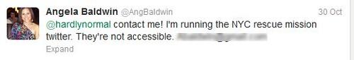 FireShot Screen Capture #174 - 'Angela Baldwin (AngBaldwin) on Twitter' - twitter_com_AngBaldwin