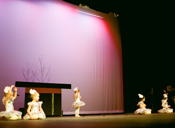 Ballet26.jpg