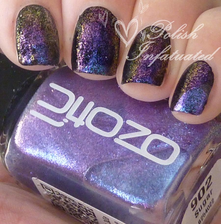 ozotic 902 3