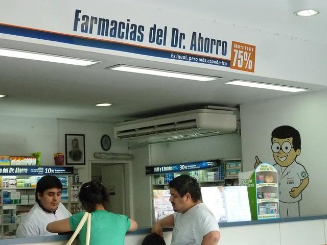 Farmacias del ahorro | Explore mertxe iturrioz's photos on