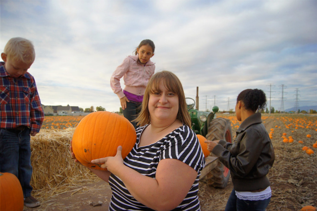 2012pumpkinpatch14