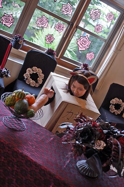 Yamate-Halloween-Walk2012-14-R0022487