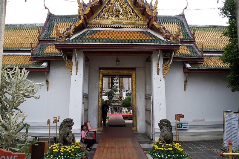 Trip to Bangkok2013-01-04 751