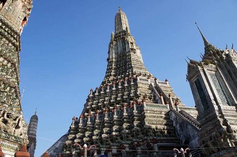 Trip to Bangkok2013-01-03 462