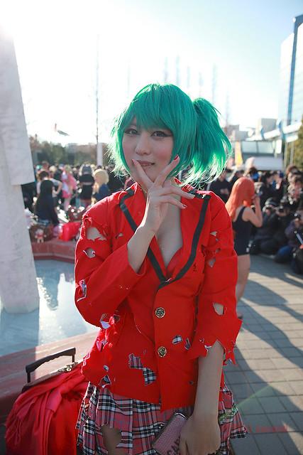 01_Kasumi_Siro_47