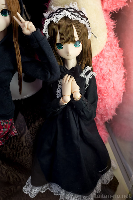 AZONE_LS_Akihabara_20130105-DSC_9829