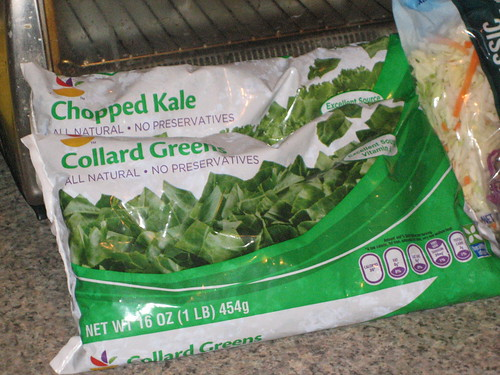 IMG_6528 Frozen Kale and Collards