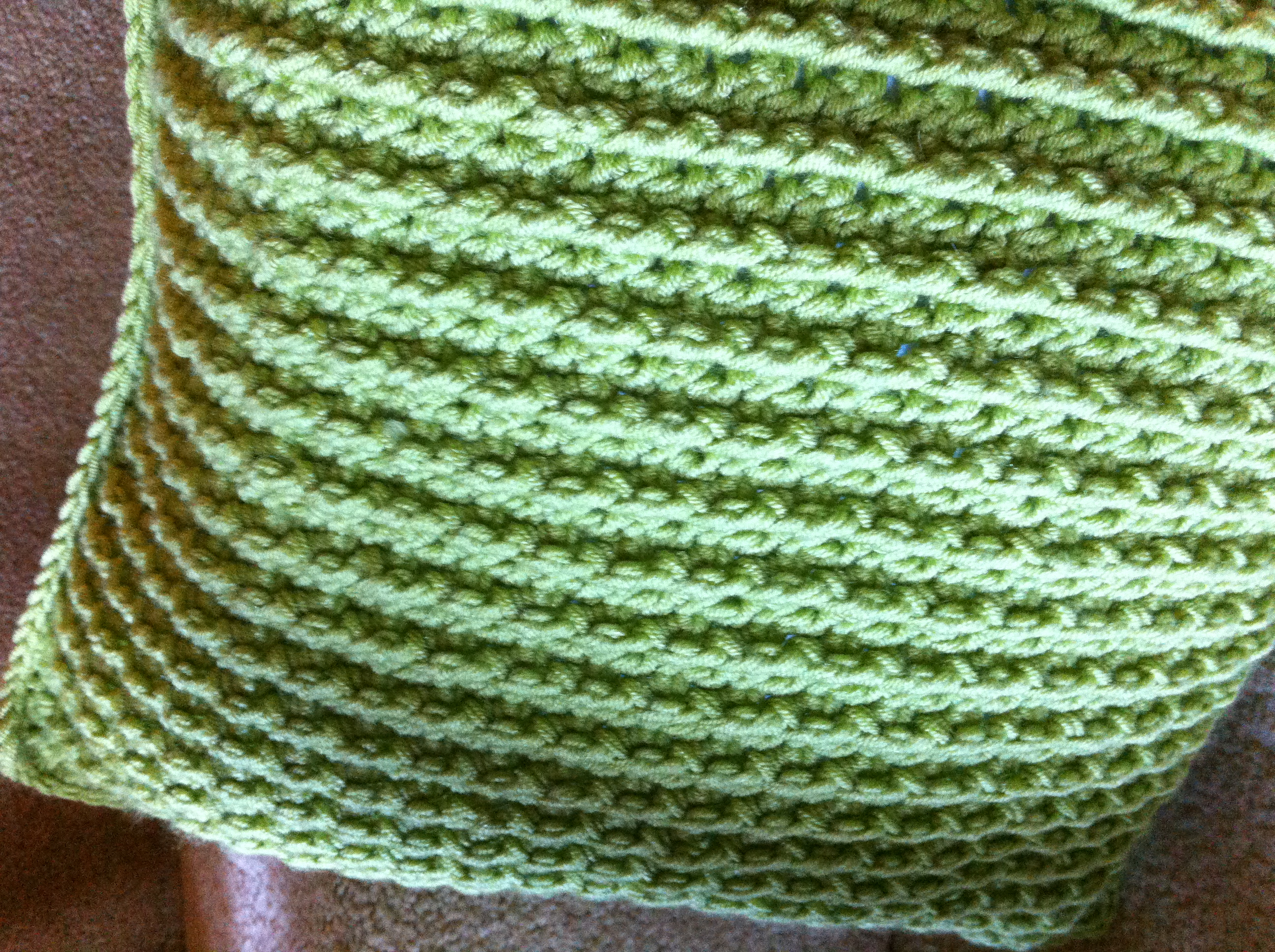 Free Crochet Patterns For Small Pillows : Back to photostream