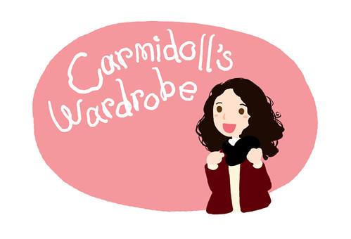 carmidoll's wardrobe post banner 01