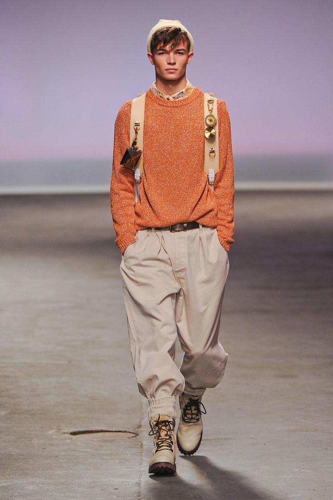 FW13 London Topman Design009_Cameron Tee(fashionising.com)