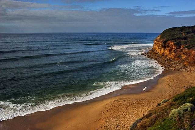 Bells beach torquay victoria australia img 8193 torquay for Phillips mercedes benz virginia beach