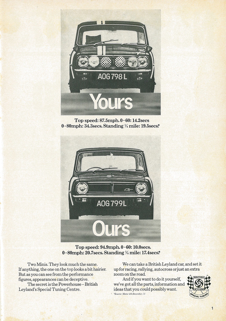 BritishLeyland_Advert1973