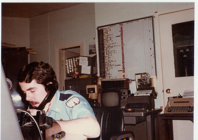 Kennedy FMA 1979 6