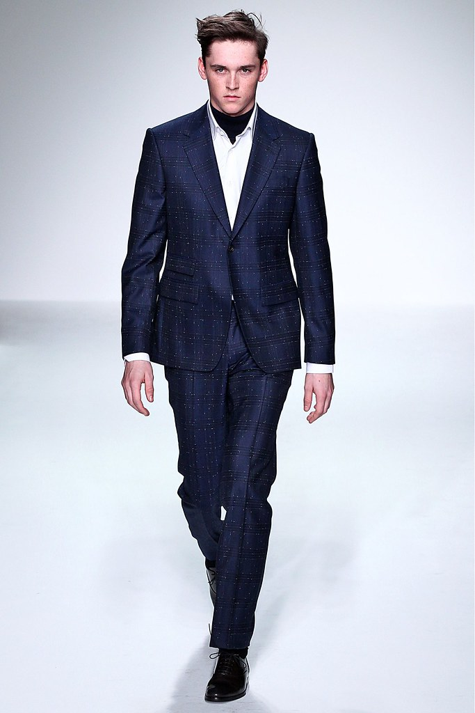 FW13 London Mr. Start018_Anders Hayward(GQ)