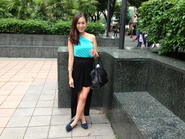 photo 4 (33)