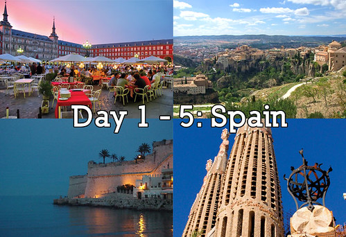 Itinerary-images-spain