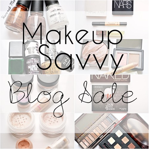 Beauty_blog_sale