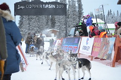 2013 Copper Basin 300