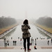 @Lincoln Memorial. by BP | Photography
