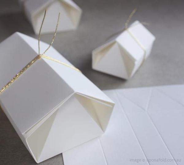 cajas de origami para tus regalos (3)
