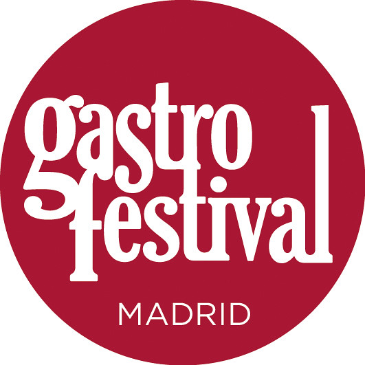 Gastrofestival Madri