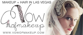 vow of makeup