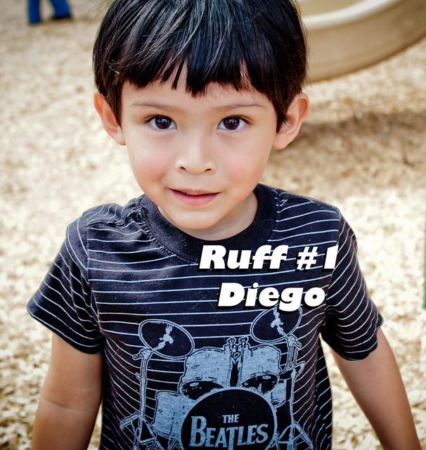 Ruff1_Diego