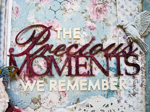OUAS JAN2013 Precious Moments - 4
