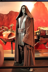 Star Wars Identities