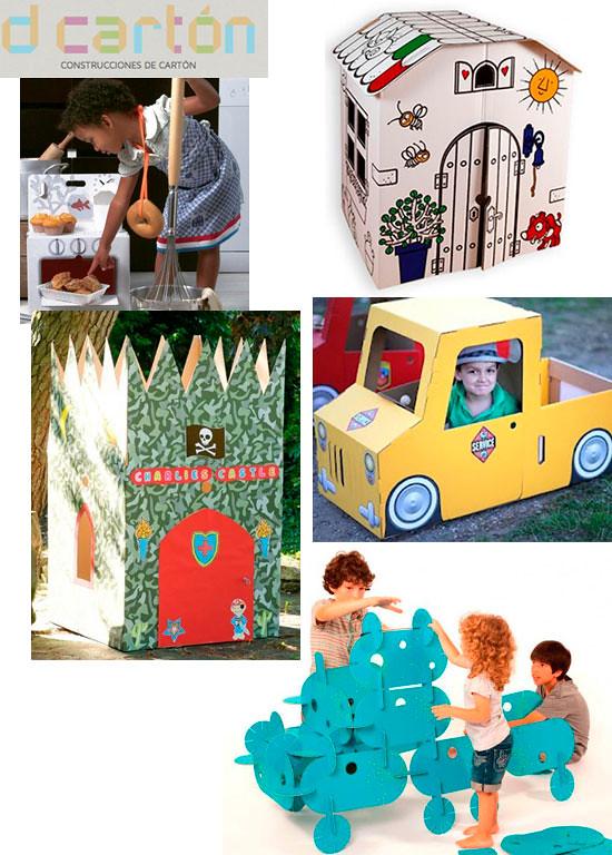 dcarton_juguetes
