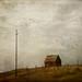just south of north dakota by jamie heiden