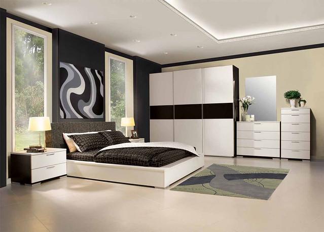 Buy Room Decor Online
