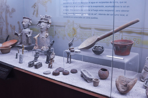 Museo del Valle de Tehuacán (23)