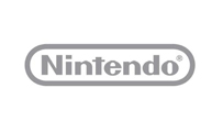 Nintendo Better than Apple According to Consumers