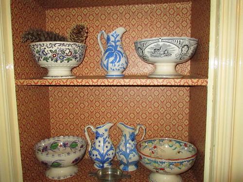 toddy bowls 1